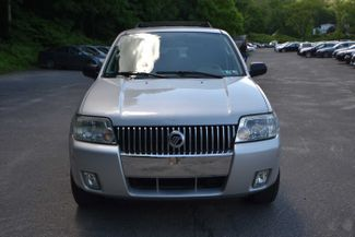2007 Mercury Mariner Naugatuck, Connecticut 7