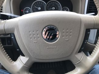 2007 Mercury Mariner Base  city MA  Baron Auto Sales  in West Springfield, MA