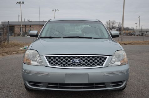 2007 Mercury Montego Base | Memphis, TN | Auto XChange  South in Memphis, TN