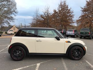 2007 Mini Cooper Base  city NC  Little Rock Auto Sales Inc  in Charlotte, NC