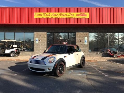 2007 Mini Cooper Base in Charlotte, NC