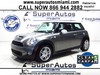 2007 Mini Cooper S Premium Package Turbocharged Doral (Miami Area), Florida