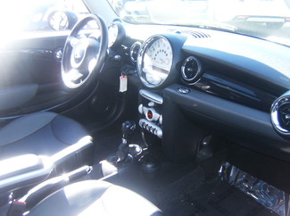 2007 Mini Hardtop Los Angeles, CA 2