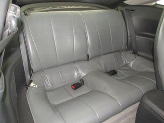 2007 Mitsubishi Eclipse SE Gardena, California 11