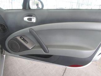 2007 Mitsubishi Eclipse SE Gardena, California 12
