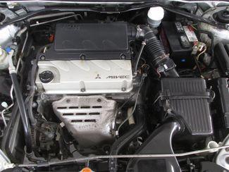 2007 Mitsubishi Eclipse SE Gardena, California 14