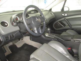 2007 Mitsubishi Eclipse SE Gardena, California 4
