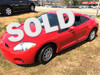2007 Mitsubishi-Wwwcarmartsouth.Com Eclipse-SHARP!! CLEAN!! AUTO!! GS-BUY HERE PAY HERE!! 29MPG!! Knoxville, Tennessee