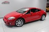 2007 Mitsubishi Eclipse GT Merrillville, Indiana