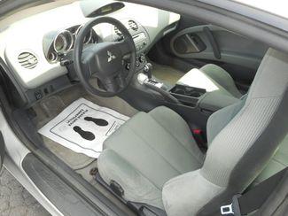 2007 Mitsubishi Eclipse GS New Windsor, New York 12