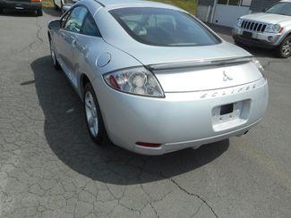 2007 Mitsubishi Eclipse GS New Windsor, New York 5