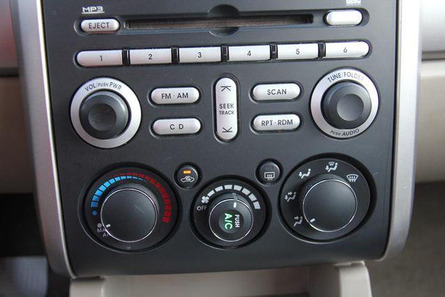 2007 Mitsubishi Galant ES Santa Clarita, CA 18