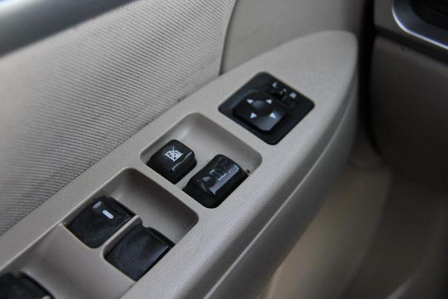 2007 Mitsubishi Galant ES Santa Clarita, CA 20