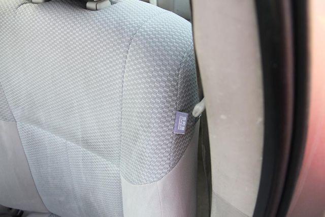 2007 Mitsubishi Galant ES Santa Clarita, CA 21