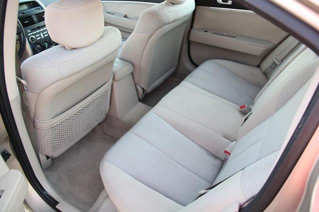 2007 Mitsubishi Galant ES Santa Clarita, CA 15