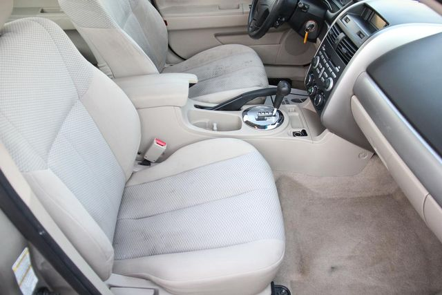 2007 Mitsubishi Galant ES Santa Clarita, CA 14