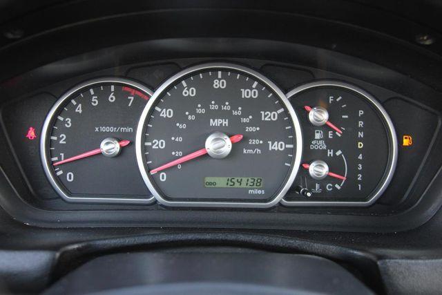 2007 Mitsubishi Galant ES Santa Clarita, CA 17
