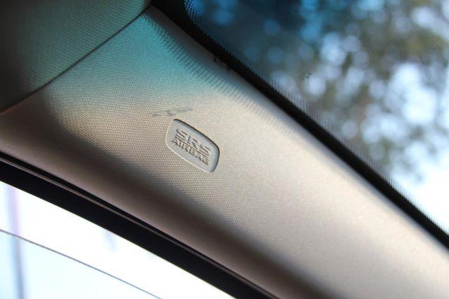2007 Mitsubishi Galant ES Santa Clarita, CA 24