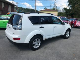 2007 Mitsubishi Outlander LS Knoxville , Tennessee 44