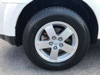 2007 Mitsubishi Outlander LS Knoxville , Tennessee 9