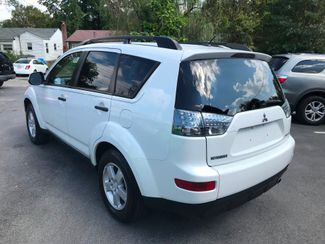 2007 Mitsubishi Outlander LS Knoxville , Tennessee 32