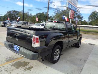 2007 Mitsubishi Raider LS  city TX  Texas Star Motors  in Houston, TX