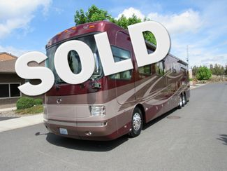 2007 Monaco Dynasty 42 Diamond Bend, Oregon 0