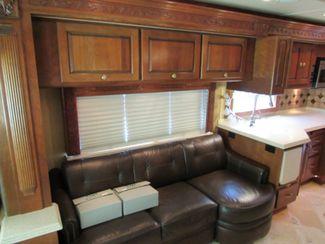 2007 Monaco Dynasty 42 Diamond Bend, Oregon 15