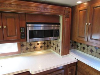 2007 Monaco Dynasty 42 Diamond Bend, Oregon 17