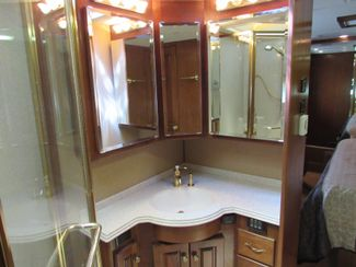2007 Monaco Dynasty 42 Diamond Bend, Oregon 25