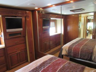 2007 Monaco Dynasty 42 Diamond Bend, Oregon 27