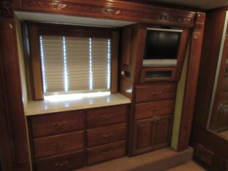 2007 Monaco Dynasty 42 Diamond Bend, Oregon 28