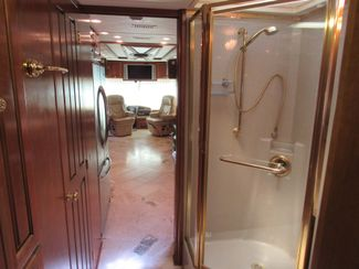 2007 Monaco Dynasty 42 Diamond Bend, Oregon 29