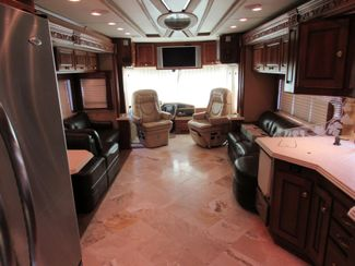 2007 Monaco Dynasty 42 Diamond Bend, Oregon 31