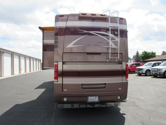 2007 Monaco Dynasty 42 Diamond Bend, Oregon 3