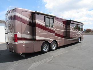 2007 Monaco Dynasty 42 Diamond Bend, Oregon 4