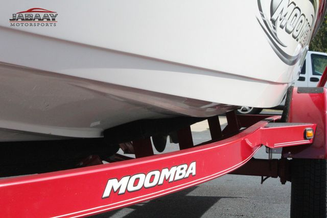 2007 Moomba Outback Merrillville, Indiana 11