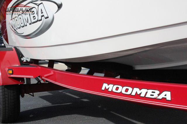 2007 Moomba Outback Merrillville, Indiana 32