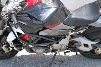 2007 Mv Agusta BRUTALE 910R Dania Beach, Florida 10