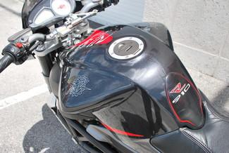 2007 Mv Agusta BRUTALE 910R Dania Beach, Florida 13