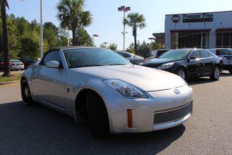 2007 Nissan 350Z Touring | Columbia, South Carolina | PREMIER PLUS MOTORS in columbia  sc  South Carolina