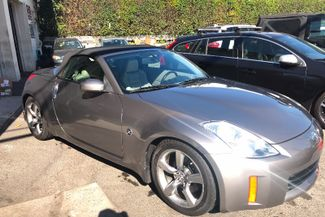 2007 Nissan 350Z Touring New Rochelle, New York 2