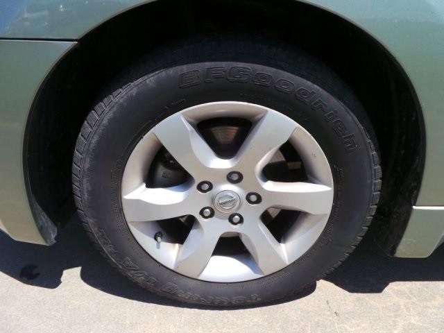 2007 Nissan Altima 3.5 SL Cape Girardeau, Missouri 8