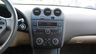2007 Nissan Altima 2.5 S East Haven, CT 10