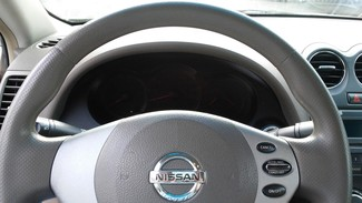 2007 Nissan Altima 2.5 S East Haven, CT 12