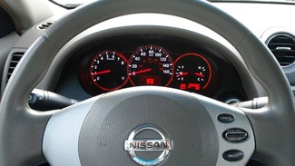 2007 Nissan Altima 2.5 S East Haven, CT 13