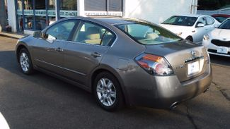 2007 Nissan Altima 2.5 S East Haven, CT 26