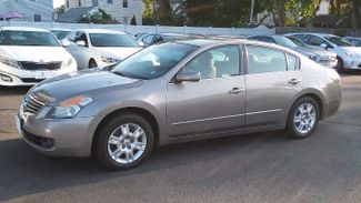 2007 Nissan Altima 2.5 S East Haven, CT 27