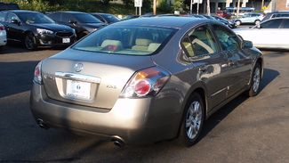 2007 Nissan Altima 2.5 S East Haven, CT 22