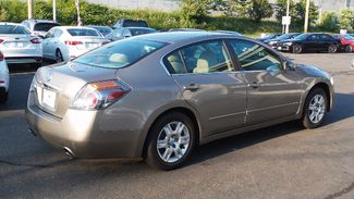 2007 Nissan Altima 2.5 S East Haven, CT 23